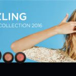 Be Creative Be Dazzling Spring Summer Collectie 2016