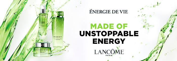 gamme_energie_de_vie