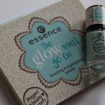 Essence Bloggers' Beauty Secrets