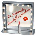 Beautybloggersdag!