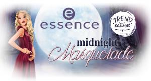 Essence-Midnight-Masquerade8
