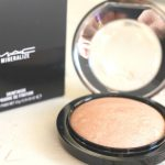 MAC Mineralize Skinfinish Soft & Gentle Poudre