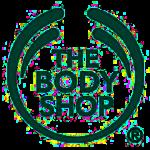 The Body Shop Mini Shoplog