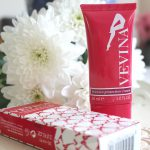 Vevina Friction Protection Cream