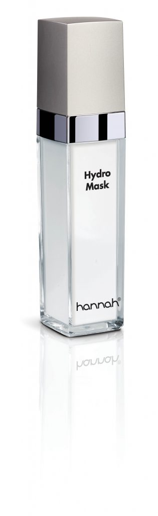 hannah-hydro-mask-50ml