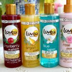 Lovea Nature Hair & Bodycare