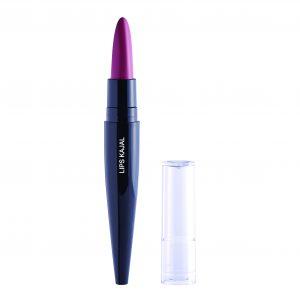 dmu_lips_lips_kajal_01_open_934176