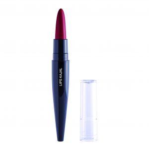 dmu_lips_lips_kajal_04_open_934173