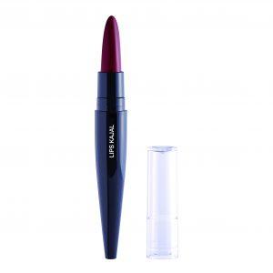 dmu_lips_lips_kajal_06_open_934171