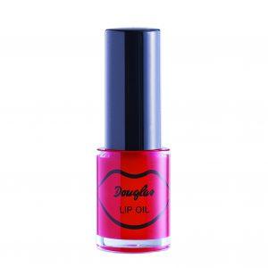 dmu_lips_lip_oil_2_934127