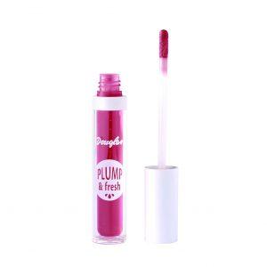dmu_lips_plump_fresh_06_open_930534