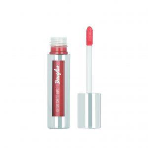 dmu_lips_ultra_shine_lipstick_1_open_934138