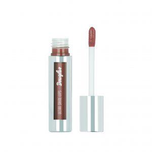 dmu_lips_ultra_shine_lipstick_2_open_934136