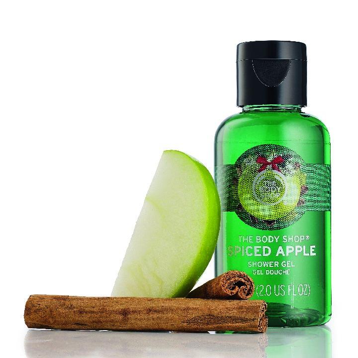 spiced_apple_shower_gel_60ml_incrsps431