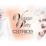 "Limited Edition ""Victorian Poetry"" by Catrice"