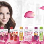 Nieuw van lavera: 100% natuurlijke, 'schone' verzorging voor het haar!