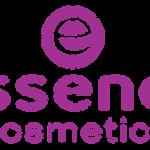 Essence get picture ready eyeshadow & super precise eyeliner