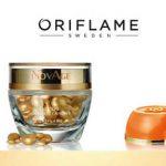 Uit de pers: Oriflame introduceert 3 iconische nieuwe 'Star Products'!