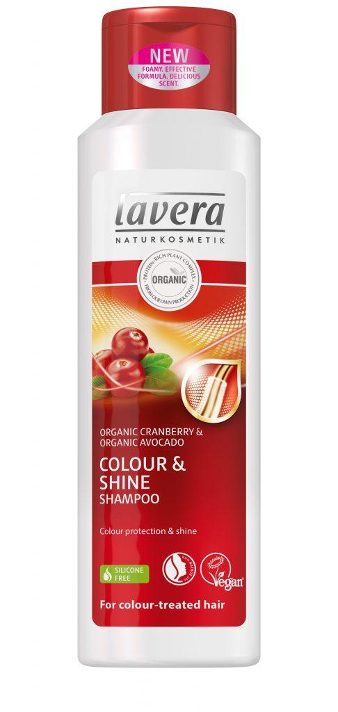 lavera-shampoo_colourshine_250ml