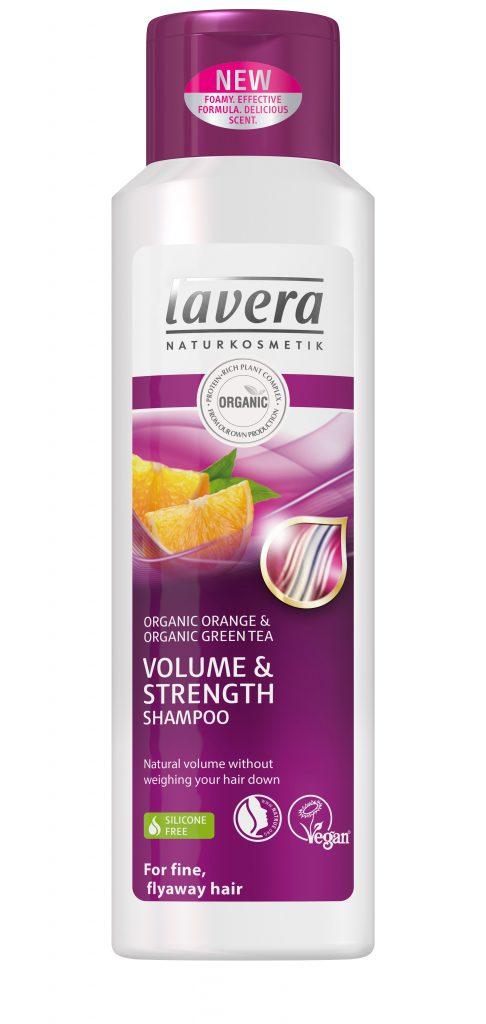 lavera-shampoo_volumestrength_250ml