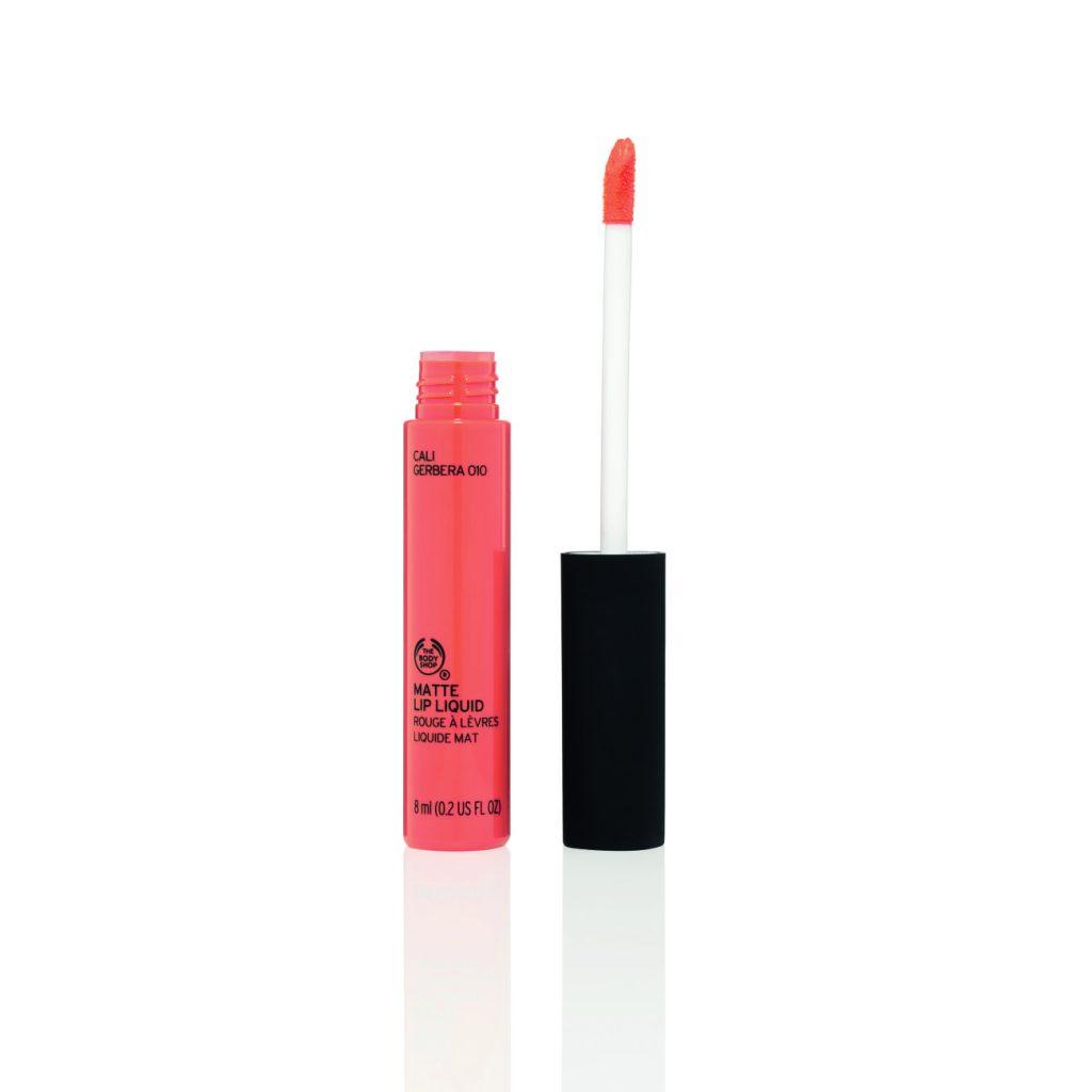 cali-gerbera-010-matte-lip-liquid-1