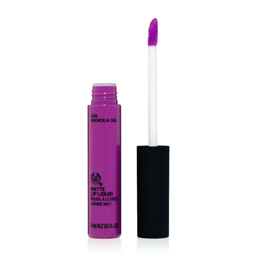 goa-magnolia-matte-lip-liquid-1