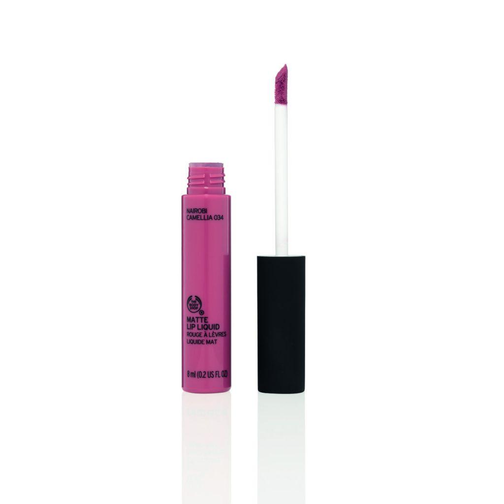 nairobi-camellia-matte-liquid-lipstick-1