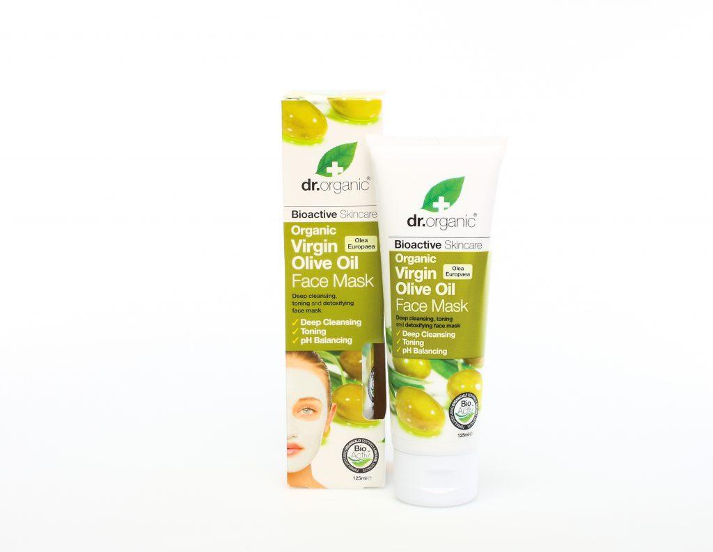 olive-face-mask