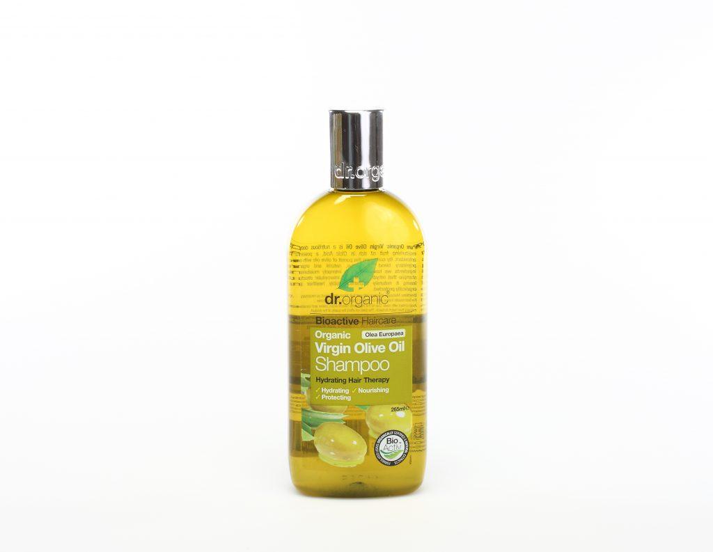 olive-shampoo