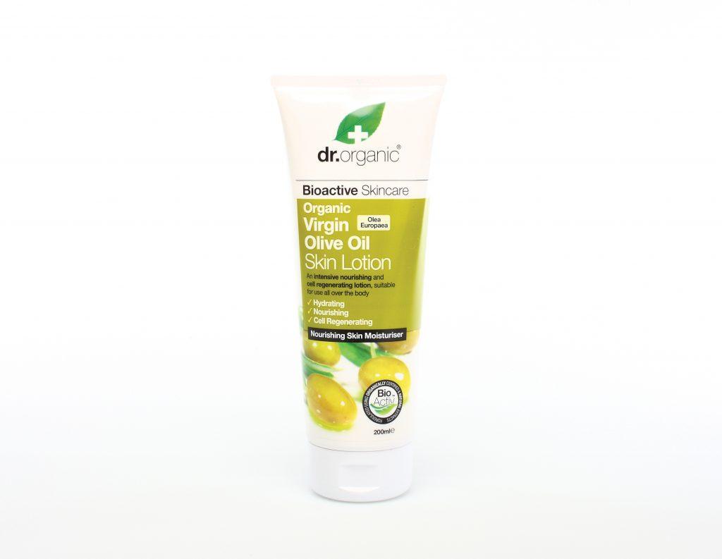 olive-skin-lotion