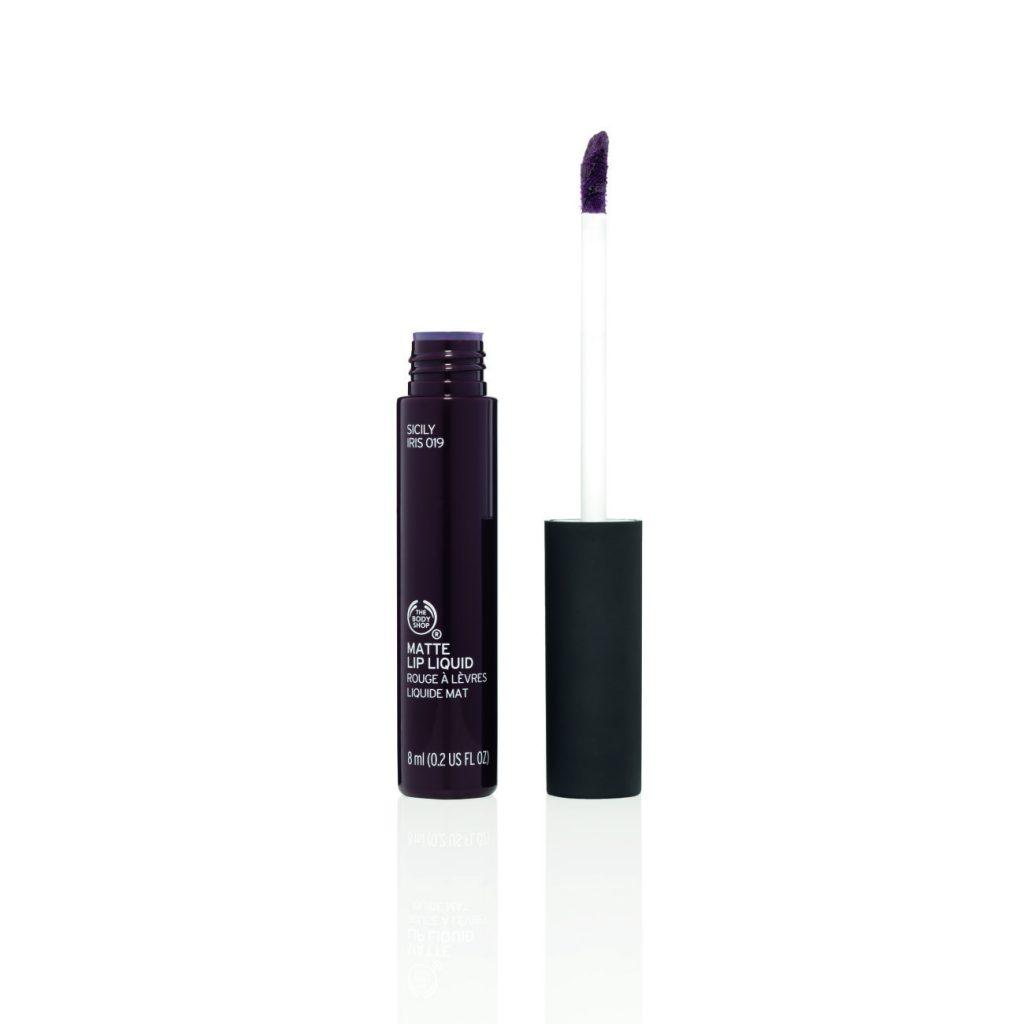 sicily-iris-matte-lip-laquer-2