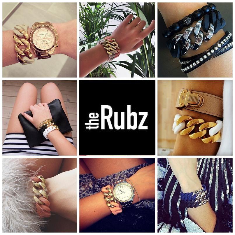 the_rubz_82