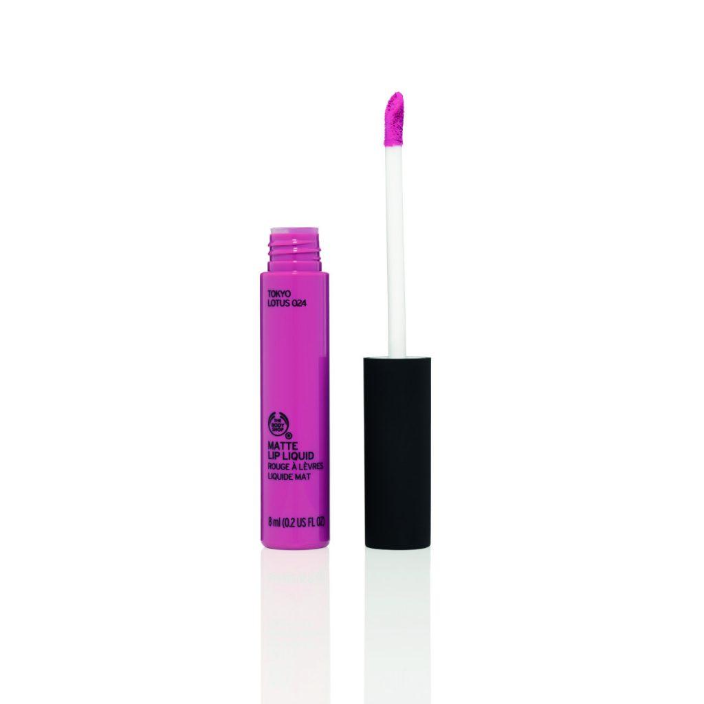 tokyo-lotus-024-matte-lip-liquid-1