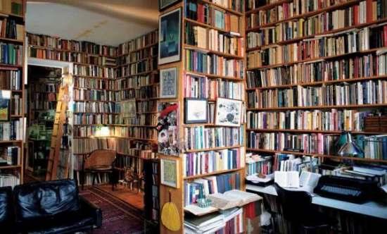 books_do_furnish_01