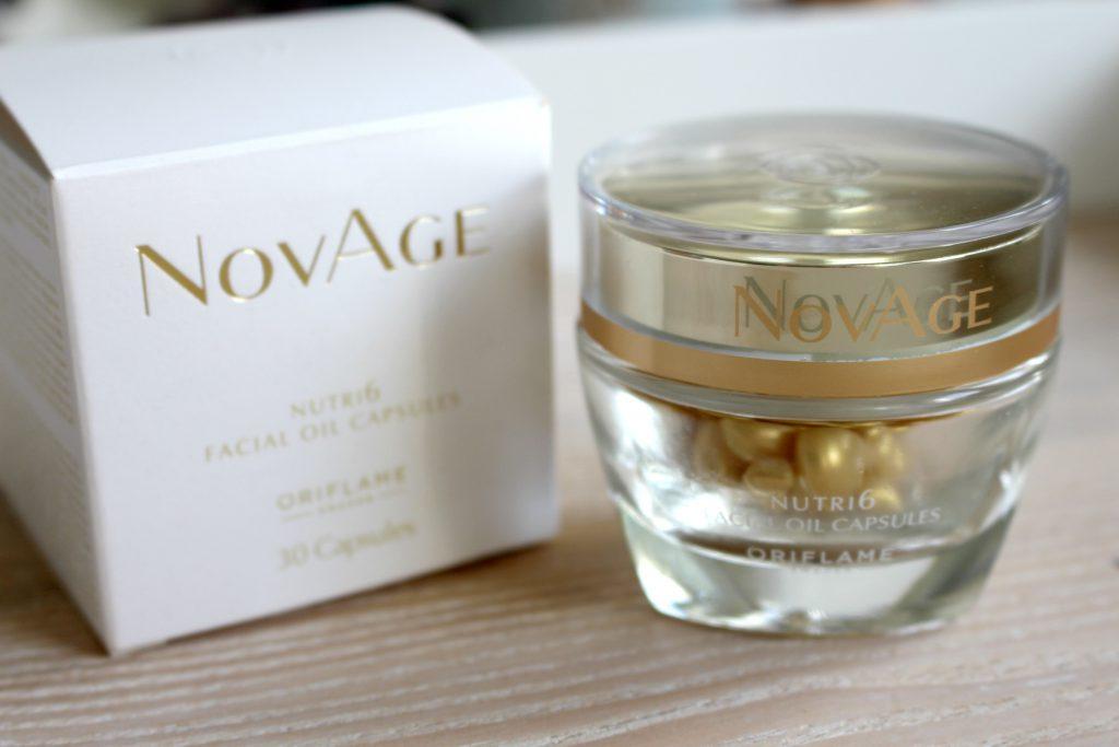 novage2