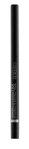 catr_18h-colour-contour_eye-pencil%23010