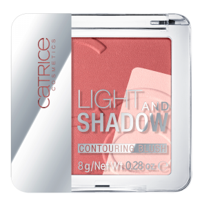 catr_light-shadow-contouring-blush_%23030