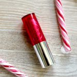 The Body Shop Colour Crush Lipstick 245 Pink Luxe