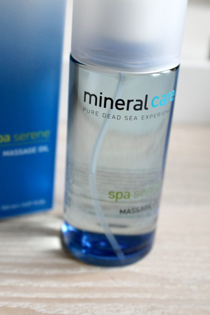 mineral6