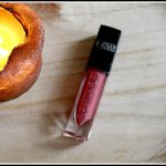 Catrice Shine Appeal Fluid Lipstick Intense