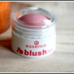 Essence Blush Ball 20 Strawberry Candy
