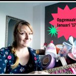 Video: Opgemaakt December 2016