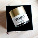 Utsukusy Yobo Pearl Extract Cream