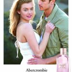 Nieuw bij Douglas: Abercrombie & Fitch First Instinct for women