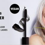 Uit de pers: The Body Shop Lash Hero