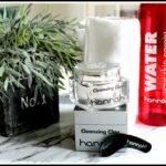 Hannah Cleansing Clay: Detoxbehandeling voor je huid!