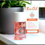 Bio-Oil, een super multifunctioneel product!