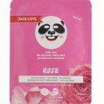 Nieuw bij Douglas: Animal Character Face Sheet Masks
