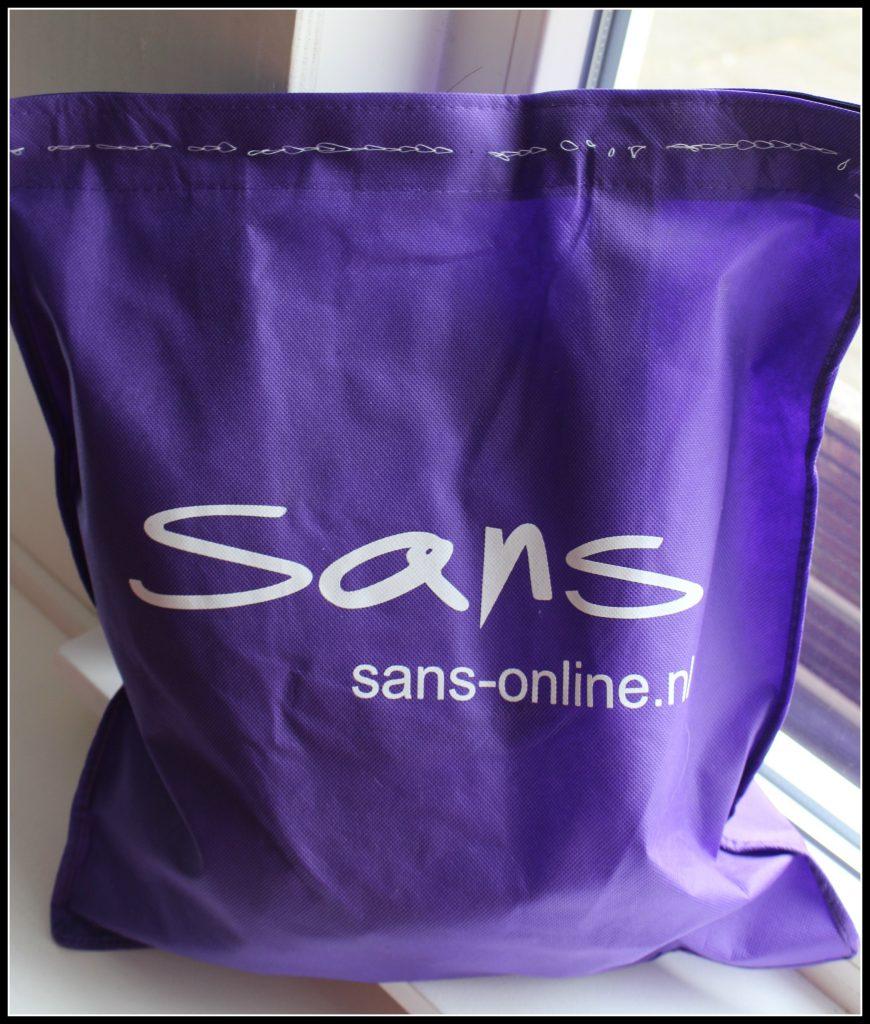Sans-Online