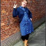 Mijn Shameless Tante Betsy Wishlist!